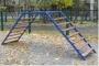 СКП 091 Горка-лестница