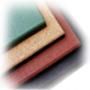 СКРП 05 Стандартная резиновая плитка.