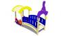 Мостик – переход М1 для детей СКИ 056