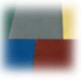 СКРП 06 Стандартная резиновая плитка.