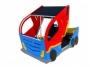 Игровой макет детский «Турбо» СКИ 054