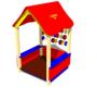 Домик – счеты для детей СКИ 065