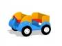 Машинка «Багги» детская СКИ 063